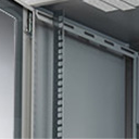 Custom Data Cabinets, Enclosures & Server Racks UK