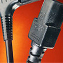 Power Cable Manufacturers UK