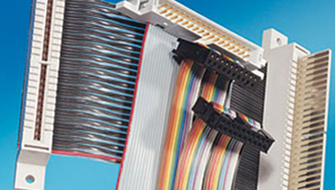 Ribbon Cable Assemblies Company